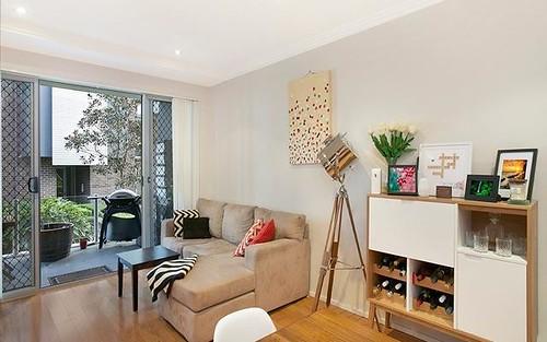 14/55 Auburn Street, Sutherland NSW 2232
