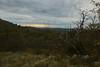Carso autunnale (paolo-p) Tags: alberi trees nuvole clouds carso trieste