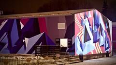 IMG_4441 (ermakov) Tags: gorkypark icerink winter snow boy girl people color m24 streetartkatok
