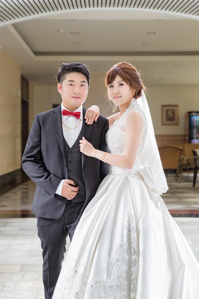 新竹晶宴,晶宴新竹,新竹晶宴會館,婚攝卡樂,Huei&Mei111