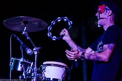 Musicastrada 2016 -One Man 100% Bluez- (Pucci Sauro) Tags: toscana pisa calcinaia musicastrada rock blues festival concerto oneman100bluez