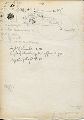 AB.TC.25-26.0915b (The Egypt Exploration Society) Tags: egypt egyptexplorationsociety egyptology archaeology eesarchive archive abydos
