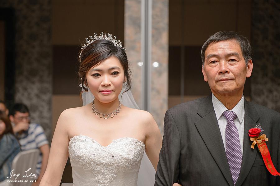 婚攝 桃園 彭園會館 台北婚攝 婚禮紀錄 婚禮紀實 JSTUDIO_0119