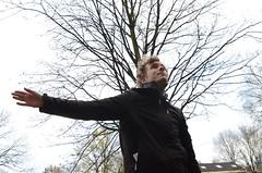 0043www.BeeArt.nl De plaats Elderveld november 2016