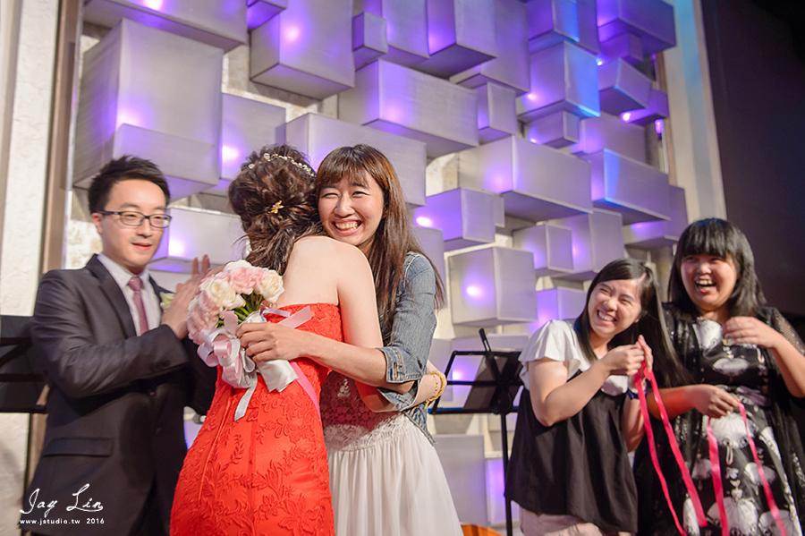 婚攝 桃園 彭園會館 台北婚攝 婚禮紀錄 婚禮紀實 JSTUDIO_0149