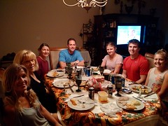 #HappyThanksgiving ! Http://StevenZimmerman.Realtor #GulfHarbors #Florida (Steven Zimmerman) Tags: florida pasco gulfharbors gulflandings seaviewplace waterfront canal boat family swimming tennis tanning homes condos land beach realtor agent buyers sellers lifestyle