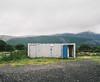 * (jubalharshaw) Tags: pentax 67 wales kodak portra 400 160 smc takumar 55mm f4 llanberis snowdonia
