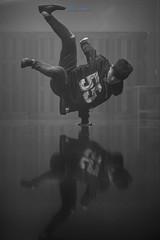 DSC_8820 (Photographer Wuchi) Tags: taiwan taipei travel traveler street black white wuchi blackandwhite free freedom freeze airchair bboy sunset dancer dance        d750 nikon night
