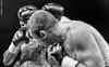 Hadillah Mohoumadi vs Ruslan Schelev (UKR), Gala de Boxe Malamine Koné Events (Olivier PRIEUR) Tags: boxeur hadillahmohoumadi ruslanschelev ruslanschelevukr malaminekoneevents color couleur boxemk