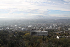 IMG_4575 (Sergey Kustov) Tags:          altitude panorama height view mountain mashuk caucasus