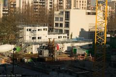 DSC_0024 (nicotr) Tags: chantiers puteaux