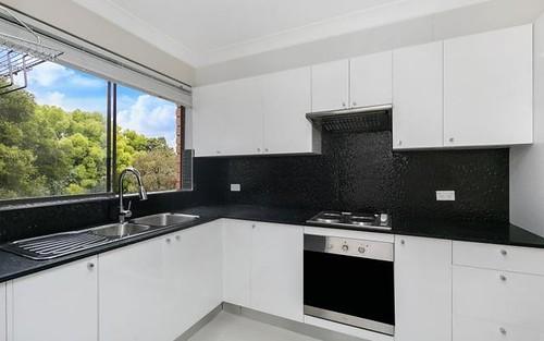 4/65-71 Mcburney Road, Cabramatta NSW 2166