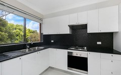 4/65-71 Mcburney Road, Cabramatta NSW