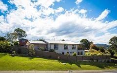 1 Mount Darragh Road, South Pambula NSW