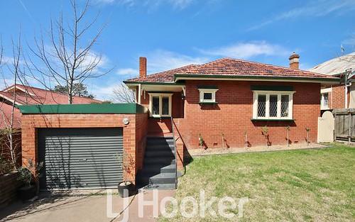 224 Peel Street, Bathurst NSW 2795