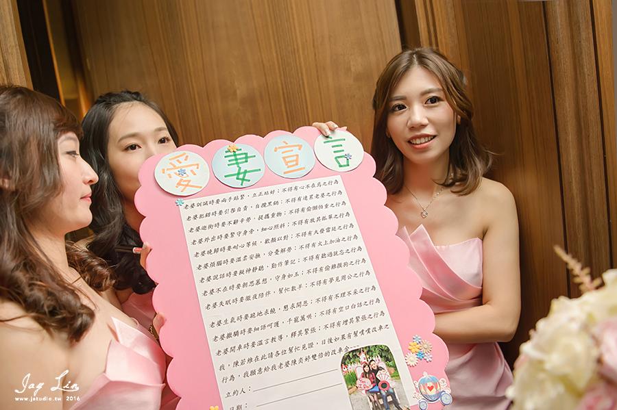 婚攝 台北遠企 遠東大飯店 台北婚攝 婚禮紀錄 婚禮紀實 JSTUDIO_0098