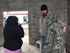 Hanceville Opens Emergency Warming Station Cold Weather Shelter (cullmantoday) Tags: hanceville opens emergency warming station cold weather shelter cullman county alabama