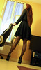 444 (Lily Blinz) Tags: crossdresser travesti tranny transvestite trav trans transgender transgenre tranvestite tgirl tv crossdress crossdressed collant crossdressing stocking lily lilyblinz blinz