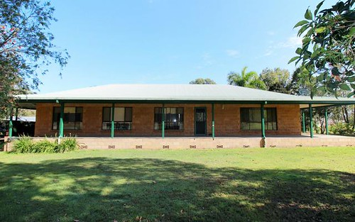 Address available on request, Pillar Valley NSW 2462
