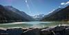 Kaunertal (Hilde Saelens) Tags: 2016 austria herbst oostenrijk pitztal tirol wandelen autumn bergen herfst hiking mountains outdoors kaunertal