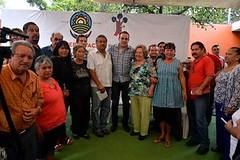 A PASO FIRME TRABAJA GOBIERNO CIUDADANO EN LA PRIMERA SEMANA DE 2017 https://t.co/JPU36cGh3p https://t.co/YHc65Ig7d8 (Morelos Digital) Tags: morelos digital noticias