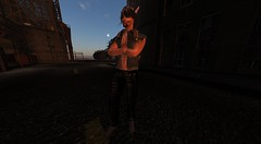 Christmas Eve (Kaia Krystal) Tags: firestorm secondlife secondlife:region=toxia secondlife:parcel=toxiancitydarkurbanroleplaycombattoxiarpgdcs2mmorpg secondlife:x=119 secondlife:y=114 secondlife:z=27 toxiancity darkurban roleplay rp angel demon vampire cybernetic feline kitty human werewolf werewolves mutant cyber gun polearm axe chainsaw snowflake library autoshop church dungeon portauthority voodoo fishcompany fishco bar tavern thehaven porn monster evil death misery destruction survival victim vigilante outlaw food elemental witch conjurer houseofshadows kindredalliance pack prowlers thecontinuum thecoven theinstitue toxicrenegades theshelter arcane innovative blood therighteous christmaseve