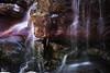 Baias Ibaia, Sarria, Zuia, Araba, Euskal Herria (Basque Country). 2016.12.29 (AnderTXargazkiak) Tags: baiasibaia sarria araba euskalherria basquecountry baskenland largaexposición nd filtrond cascadas riobaias rio ibaia rocas ander andertxrekordseh andertxargazkiak txrekordseh zuia
