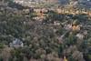 The Palaces of Sintra (Frags of Life) Tags: sintra palaces forest nationalpark palaciodeseteais palaciodaregaleira mountain