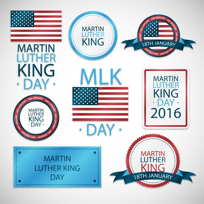 the impact of martin luther king jr to democracy of the united states Impact and influence martin luther kings biggest legacy was to secure the progress on civil rights with in the united states dr martin luther king, jr was.