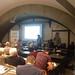 28-11-2016 - Atelier habitat coopératif & chantier Chamarel-Les-Barges - 017