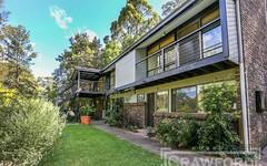 3 Tranmere Close, New Lambton Heights NSW