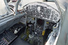 CF-104D (F-104) cockpit (Ian E. Abbott) Tags: cockpit lockheed nato coldwar rcaf instrumentpanel f104 canadianarmedforces starfighter royalcanadianairforce langleybc 12645 canadianmuseumofflight lockheedf104starfighter 104645 f104starfighter cf104starfighter langleyairport coldwaraircraft lockheedf104 aircraftinstruments cf104d lockheedcf104starfighter lockheedcf104dstarfighter centuryseriesfighter cf104dstarfighter natoaircraft lockheedcf104d militaryaircraftinmuseum