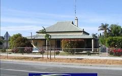 78 Jerilderie Street, Jerilderie NSW