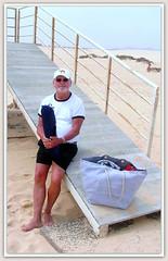 FUERTE 2012 MAART 173abc (aad.born) Tags: espaa ferry spain fuerteventura espana canaryislands spanje loslobos islascanarias veerboot corralejo  canarischeeilanden  isladelobos corralejobeach aadborn