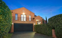 1/49A Mutch Avenue, Kyeemagh NSW