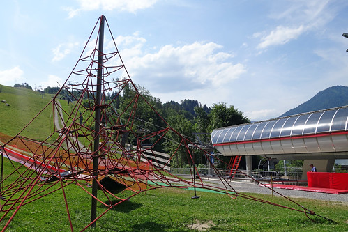 2015-07-12 Oberaudorf 064 Hocheck Talstation