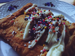 Delicious Pop Tart (Chris Campbell) Tags: stjohns fixed poptart