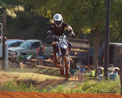 Swan MX Race, Aug 2015 (Garagewerks) Tags: girl sport female swan all texas child tyler moto motocross mx 2015