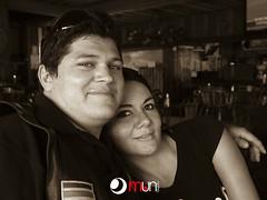 2012-09-02.014 (mauurena) Tags: amigos 2012 duotono setiembre sanramn cartagosmc