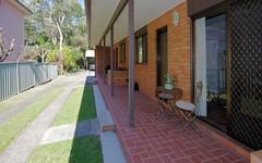 5/65 Boronia Street, Sawtell NSW