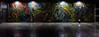 Metro Station Oriente - Lisbon - Portugal (MKLKT) Tags: urban portugal station underground subway de vacances metro lisboa lisbon métro tube bahnhof ubahn oriente tage lissabon dccomics metra loulou marvel fifi stazione riri superheros estación submariner lisbonne lisbona estação tunnelbana rong asema lisabon метро stasjon lizbona namor portugalia portugália metró станция istasyon lizbon stanica podchod stotis tbanen lisabona metroo lisszabon stöð portugalsko stacija állomás stanice португалия undergrundsbane лиссабон portugalija underjordisk lissabonin emlisboa станица lizbonska лисабон staţie станции metroul португали lissaboni stacji postaje lisabonas lisabonos