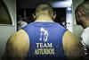 Total fight (jonhchichas) Tags: fight kick asturias deporte total gijon boxeo lacalzada