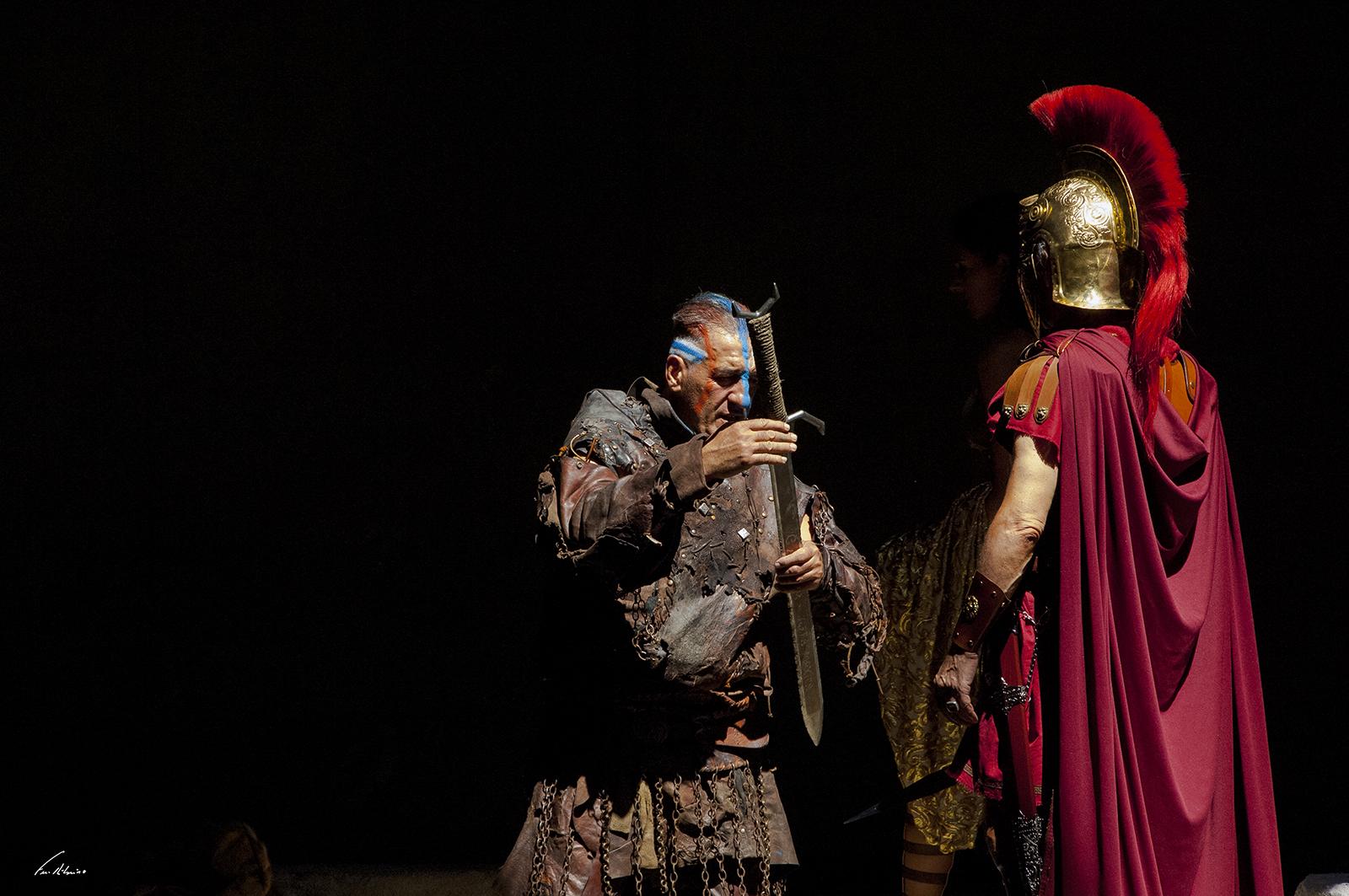1600-romanos 15 (42)