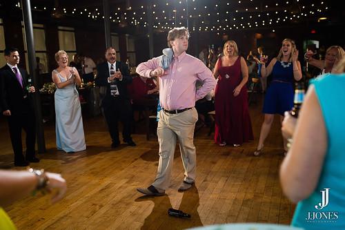 20150704_4th_of_july_huguenot_loft_wedding_1891