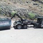 dumpster-rental-arizona 4