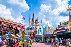DSC_0089 (Manuel Quevedo) Tags: vacation orlando florida waltdisneyworld magickingdom cotcpersonalfavorite