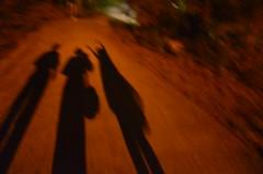 Vallatlused võluvas Semmeringis (anuwintschalek) Tags: shadow walter summer austria wanda sommer ghost august kurhaus anu schatten niederösterreich semmering suvi 2015 vari lapsed kummitus schattentheater d7k kurhaussemmering nikond7000 varjuteater 18140vr