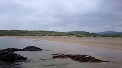 Atlantic Ocean (fionavparker) Tags: ireland atlantic mayo atlanticocean westireland comayo louisburgh