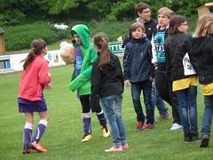 Landesfinale2015-070