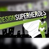 "The next episode is about Designing Our Superhero! We talk about making our own heroes from scratch! While you wait, check out some #tbt episodes 🎧🎧🎧🎧🎧🎧🎧🎧 Geek out to • <a style=""font-size:0.8em;"" href=""http://www.flickr.com/photos/130490382@N06/21123189041/"" target=""_blank"">View on Flickr</a>"